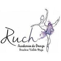 Academia De Danza Ruch