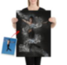 custom_poster.jpg