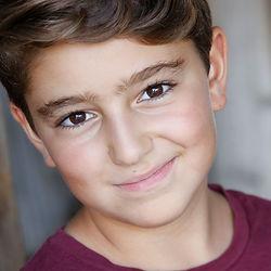 Nour Jude Assaf