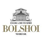 Escola Bolshoi Brasil