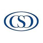 Centro Studi Coreofrafici