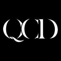 Queensland College of Dance