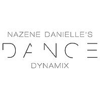 Nazene Danielles Dance Dynamix