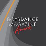 BoysDance Magazine Awards