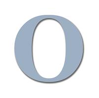 Osbrink Agency
