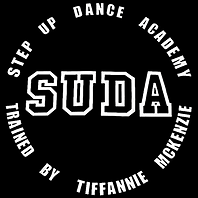 Step Up Dance Academy