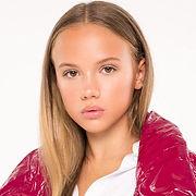 Kristina Shmidt