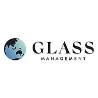 Glass Management
