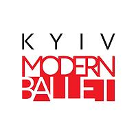 Kyiv Modern-Ballet Theatre
