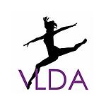 Vanessa Lee Dance Academy