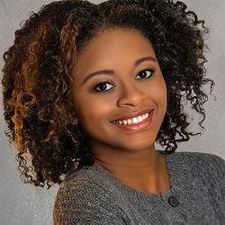 Alaria Taylor