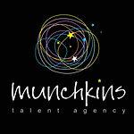 Munchkins Talent