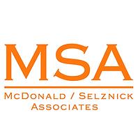 MSA Agency