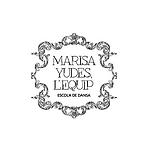 Escola de Dansa Marisa Yudes