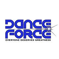 Dance Force