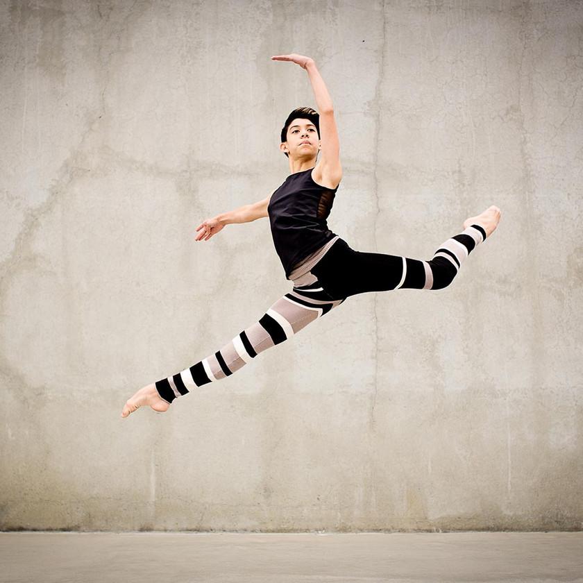 TARYN J DANCE Photopraphy
