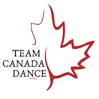 Team Canada Dance