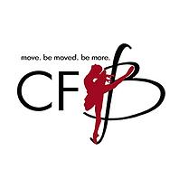 Central Florida Ballet