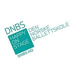 Den Norske Ballettskole & A