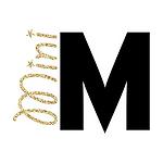 MiniMaven