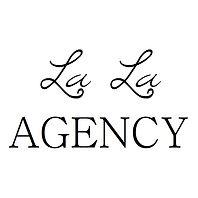 LaLa Agency