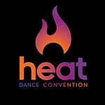 Heat Dance Convention