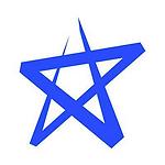 Stars Dance Company