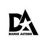 Dance Action