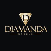 Diamanda Models