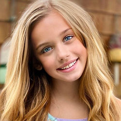 Hailey Smith