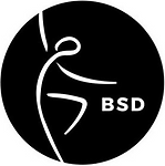 The Barrie School of Dance