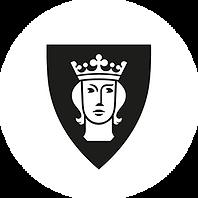 Royal Swedish Ballet School