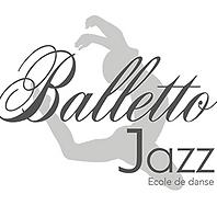 BallettoJazz