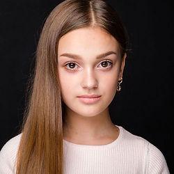 Elina Lypova