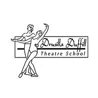 Drusilla Duffill Theatre School