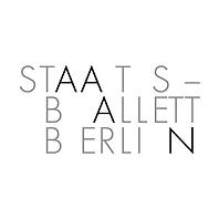 Staatsballett Berlin