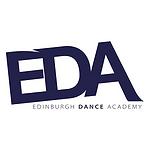Edinburgh Dance Academy