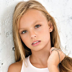 Alexandra Denisova