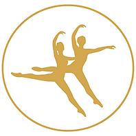 Swedish National Ballet School