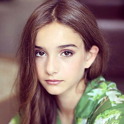 Julia Dorssers