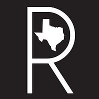 Republic Edge Dance Company