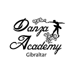 Danza Academy