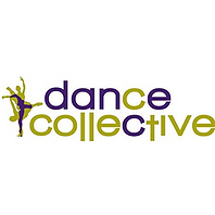 Dance Collective