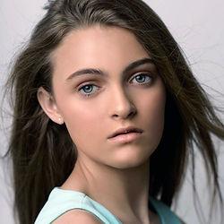 McKenna Smith