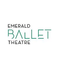 Emerald Ballet Academy