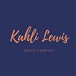 Kahli Lewis Dance Company