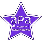APA Dance