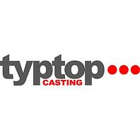 TypTop Casting
