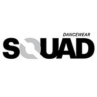 Squad Dancewear