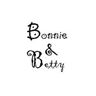 Bonnie & Betty